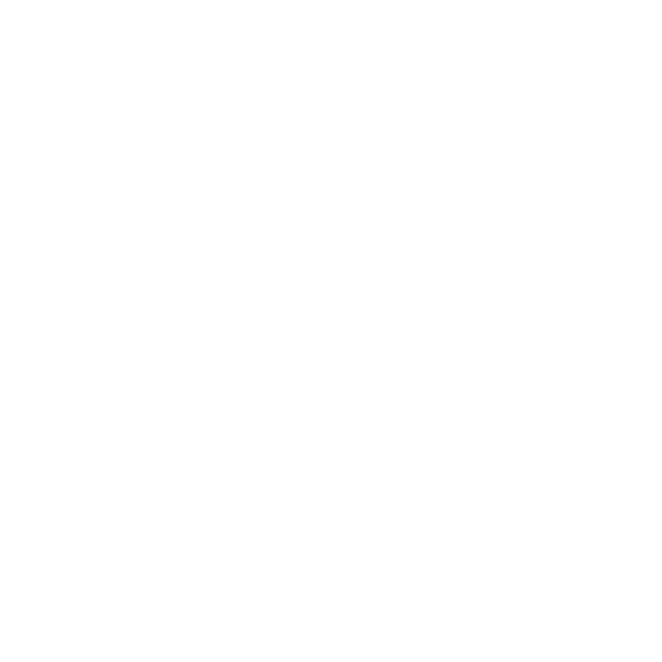 A Simply Fab Life